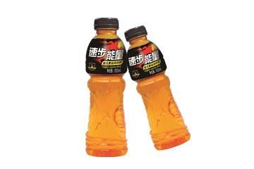 采购物超所值的维生素饮料就找福建维生素饮料撆