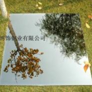 新乐市优质201彩色不锈钢镜面板图片