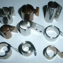 供应恒力弹簧生产厂家-标准规格型号-恒力弹簧价格电话-0317-5129718