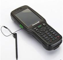 霍尼韦尔6500数据采集器/仓库盘点机/电商扫描盘点/二维采集器-河南聚知行条码批发