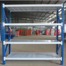 安徽合肥货架厂家 货架仓储 层格式货架 移动式货架 型货架仓储