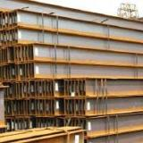 供应深圳市Q235B工字钢、槽钢、角钢、元钢、扁钢等钢材