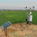供应农田监测自动气象站,乡镇农田监测自动气象站,智慧农业气象监测解决方案