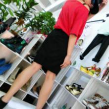供应用于的广州韩版女装批发女装爆款批发批发