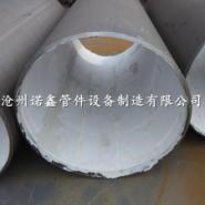 供应陶瓷贴片耐磨管道厂家 内蒙乌海95氧化铝陶瓷贴片耐磨管道厂家直销