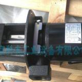 供应瑞典SUNFAB胜凡SCP-047R-N-DL4-L35-SOS-000水泥厂高压柱塞泵