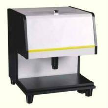 供应非接触式薄膜(涂层)测厚仪高性价比仿进口