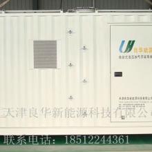 CNG撬装式加气子站电话|河北CNG撬装式加气子站安装电话批发