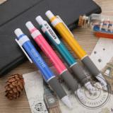 供应订做塑料圆珠笔品牌广告笔厂家供应