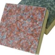合肥聚氨酯复合板批发价