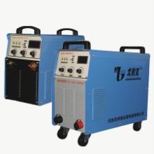 供应电焊机,电焊机价格,电焊机厂家,电焊机批发,电焊机经销批发