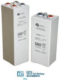 供应江苏双登蓄电池_双登6-GFM-200铅酸电池【双登蓄电池价格图片】双登