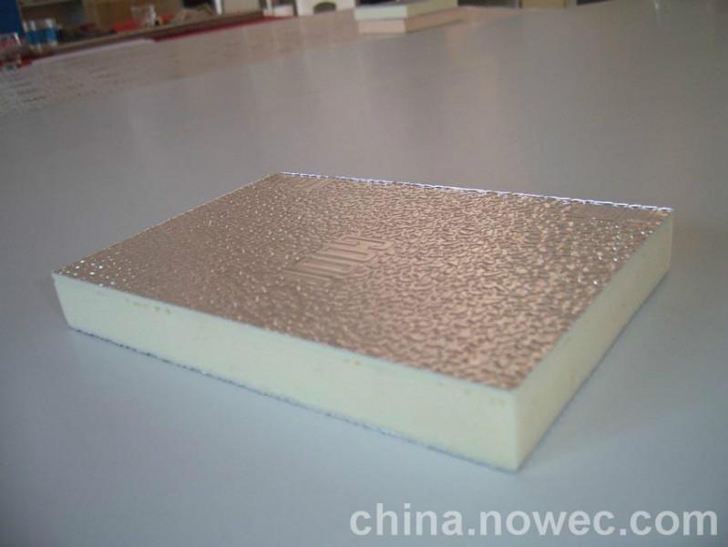 供应舟山聚氨酯复合板厂家直销、舟山聚氨酯复合板最低价