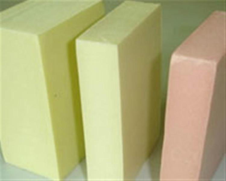 供应南通聚氨酯复合板批发价图片