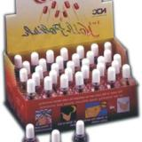供应微胶囊香味水浆感香水乳剂香味油墨 微胶囊香味整理剂 纺织布料加香剂