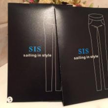 供应丝袜SIS批发_意大利可任意剪丝袜代理价格_优质不脱丝防勾破连裤袜批发