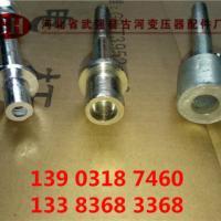 供应Φ12×115导电杆