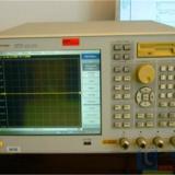 供应AgilentE5071B网络分析仪
