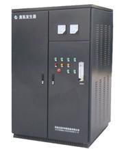 100g氧气型臭氧发生器图片