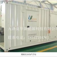 武清区天然气加气站设备