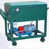 供应板框滤油机、板式滤油机、板框机。高精度过滤杂质滤油机,固液分离设备。