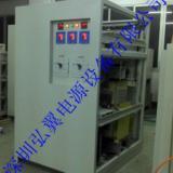 供应无触点交流稳压器-LW-ZBW/HWZW各系列无触点交流稳压器