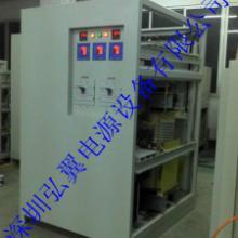 供应无触点交流稳压器-LW-ZBW/HWZW各系列无触点交流稳压器批发