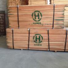 供应红樱桃木板材