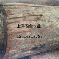 用于家具的重垒原木,重垒原木批发,重垒原木批发电话
