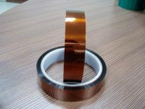 供应PET绿胶价格,广西桂林遮蔽胶带供应。