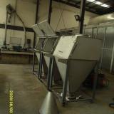 供应拆包卸料机(SBU1000