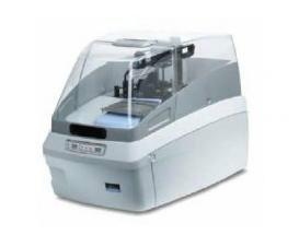 供应差示扫描量热仪热分析仪量热仪厂家进口量热仪