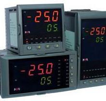 供应NHR-5700多回路测量显示控制仪批发