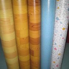 供应北京木纹地板革批发87883587批发