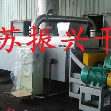 供应纺织印染污泥脱水设备,纺织印染污泥脱水烘干设备图片