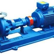 RY型风冷式热油泵永鹏生产直销图片