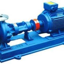 供应RY型风冷式热油泵永鹏生产直销批发