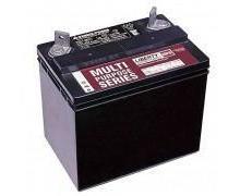 供应遵义大力神蓄电池MPS12-33铅酸免维护电池UPS电池组批发