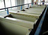 供应金属清洗剂/生产厂家/报价/标准/高效优质