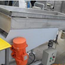 供应高质量BPE拜肯SC系列振动筛高质量BPE拜肯SC系列振动筛 上高质量BPE拜肯SC系列振动筛