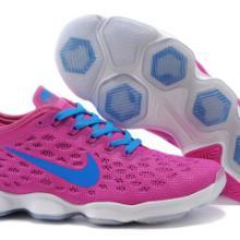 供应耐克2015新款女子训练鞋36---40图片