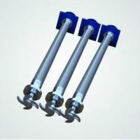 供应涡凹曝气机 厂家直供涡凹曝气机 重庆涡凹曝气机 图片|效果图