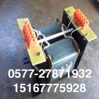 供应BKC-1000VA控制变压器