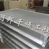 供应SRQ系列散热器厂家直销、常州管式翅片管散热器(多图)、供应图邦干燥换热器厂家直销