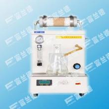 供应石油喷气燃料总酸值测定仪