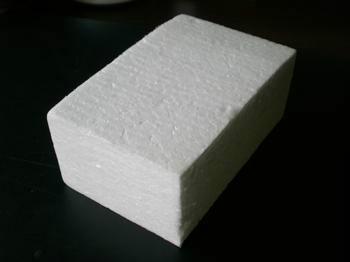 江苏海门聚氨酯复合板_江苏海门聚氨酯复合板厂家价格_江苏海门聚氨酯复合板哪里有卖