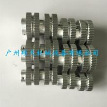 供应用于机械设备|无噪音|同步轮厂家定做|滚齿刀模生产,规格齐全,常规轮备有现货批发