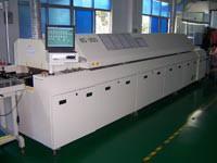 供应波峰焊回收,深圳哪里有回收二手波峰焊的