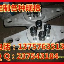 供应用于的固定式4轴多轴器群钻多轴头钻孔器