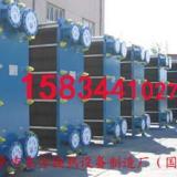 供应山西省换热站安装 换热站安装 换热器报价 四平东方换热器